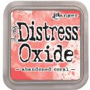 Ranger - Tim Holtz® - Distress Oxide Ink Pad - Abandoned Coral